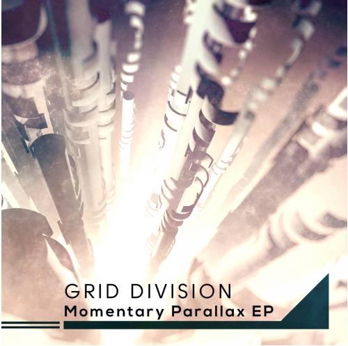 Grid Division Logo