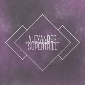 Alexander Supertrill Profile Link