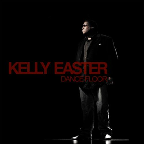 Kelly Easter Logo