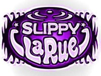 Slippy LaRue Profile Link