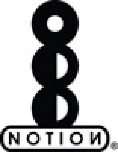 oddnotion Logo