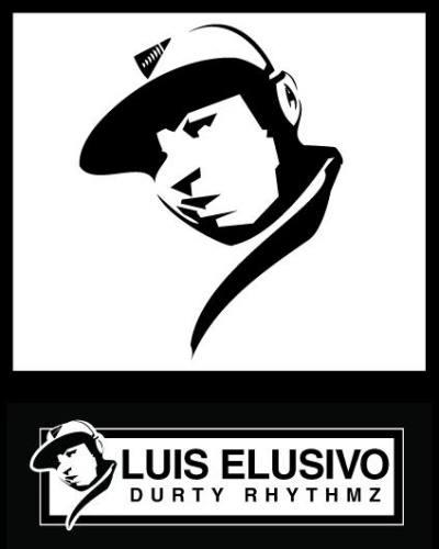 Luis Elusivo Logo