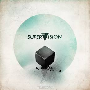 SuperVision: Telescopic
