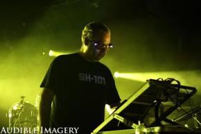 Sonic Blossom Photo Slideshow / Cervantes (Denver, CO) / 10.14.11
