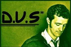 D.V.S*: DUSK & DAWN Double-Album Review