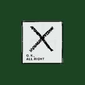 Hobotech: OK, All Right released
