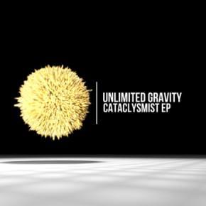 Unlimited Gravity: Cataclysmist
