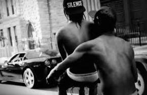 Sweatson Klank releases a great free new remix of A$AP Rocky's