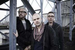 Above & Beyond: Anjunabeats Volume 9 (Out this Sunday, 11/13)