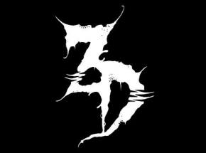 Zeds Dead / Texas Music Theater (San Marcos, TX) / 11.12.11