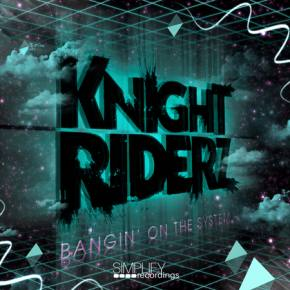 Knight Riderz: Bangin On The System Review