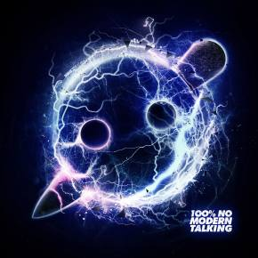 Knife Party: 100% No Modern Talking (Free Download)