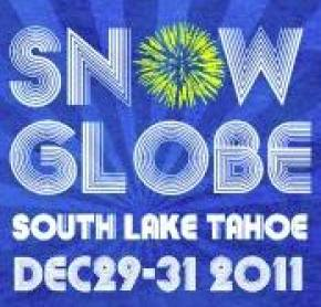 SnowGlobe Preview