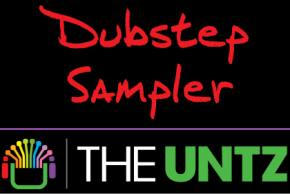 Dubstep Sampler (December 2011): 10 essential best selling songs