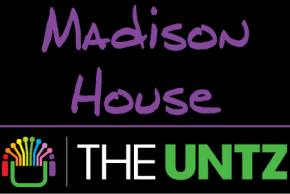 Madison House Artist Sampler: Blockbuster tracks from great producers Preview