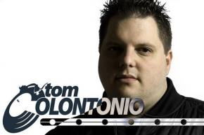 Tom Colontonio - Podcast Episode 104 Preview