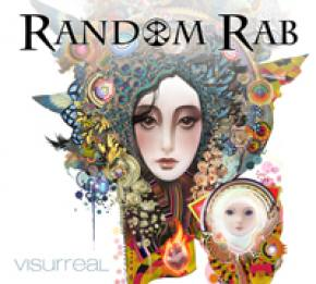 Random Rab: Visurreal review
