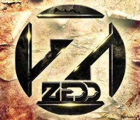 Zedd DJ Mix (The Mothership Vol.2)