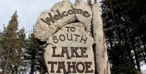SnowGlobe Music Festival Video Recap / Bijou Park (S. Lake Tahoe, CA) / NYE 2012