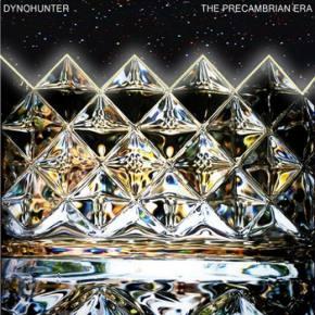 DYNOHUNTER: The Precambrian Era