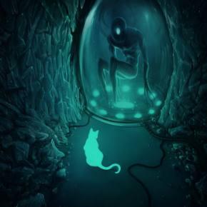 Liquid Stranger: Cryogenic Encounters Review