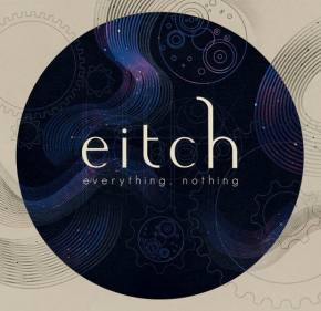Eitch: Everything, Nothing Review