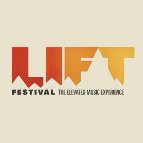 LIFT Festival (Whaleback Mountain, NH) announces second round of performers