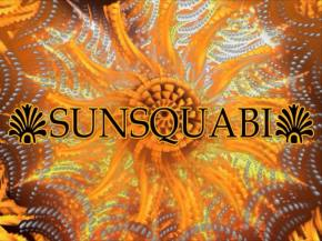 Sunsquabi releases Catastrophic EP (FREE DL LINK) Preview