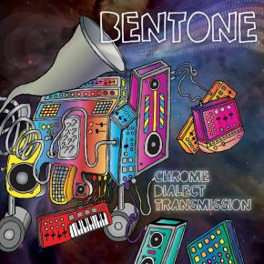 Bentone: Chrome Dialect Transmission Review Preview