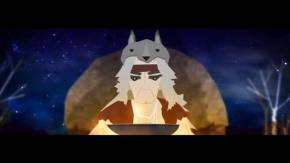Break Science release new video for