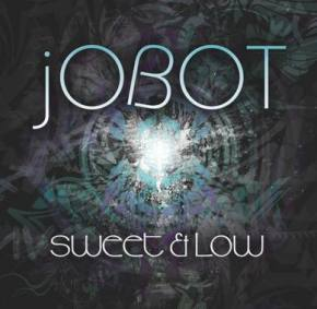 jOBOT: Sweet & Low Review