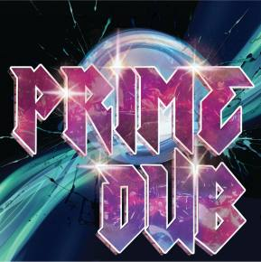 Prime Dub adds Hooky and Pistol Shrimp to their Roster