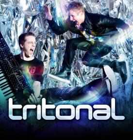 Tritonal - Podcast Episode 113