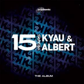 Kyau & Albert: 15 Years Review Preview