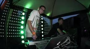 Crushendo: Drop Logic Promo Video
