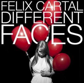 Felix Cartal: Different Faces Review
