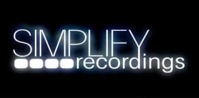 Episode 19 - Simplify Recordings Preview