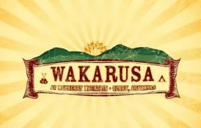 Wakarusa 2012 :: Price Increase on Saturday, April 7th