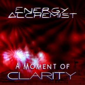 Energy Alchemist: A Moment of Clarity Review