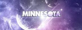 Minnesota: Astral Projection Mix
