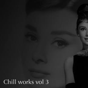 Samples: Chill Works Vol. 3
