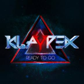Klaypex: Ready to Go Review