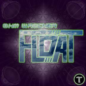 Ohm Wrecker: The Float EP Review