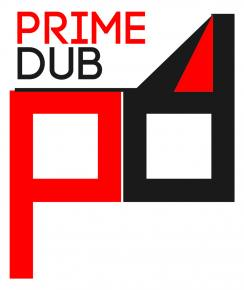 Prime Dub announces new partnership with Mixify