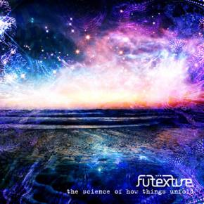 Futexture: The Science of How Things Unfold Review