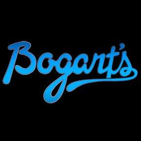 Bogart's (Cincinnati) Preview: Flux Pavilion / Kaskade Preview