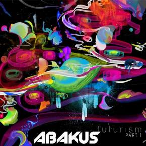 ABAKUS: Futurism (Part 1) Review
