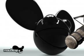 Vote for TheUntz.com's Anand Harsh to host Mau5trap Podcast