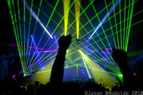 Mid-Year Disco Biscuits in Review