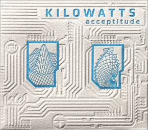 KiloWatts: Acceptitude Review